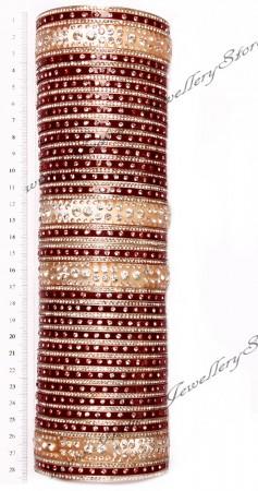 2-Hands Bridal Chura 2.6 UGRC03056