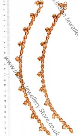 LCT Delicate Payal YECA10335C