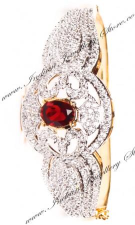Laila American Diamond Bracelet WGRA03591