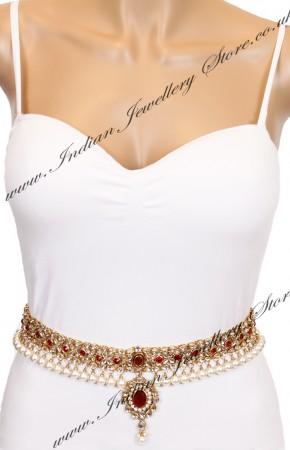 Raveen Sari Belt LARK04276