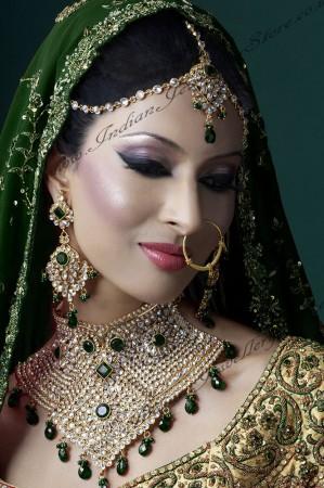 AASHA 1-Line Matha-Patti DGGA02581