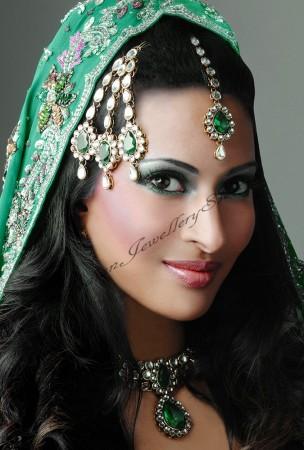 PRIYA Jhumar PAGK0256