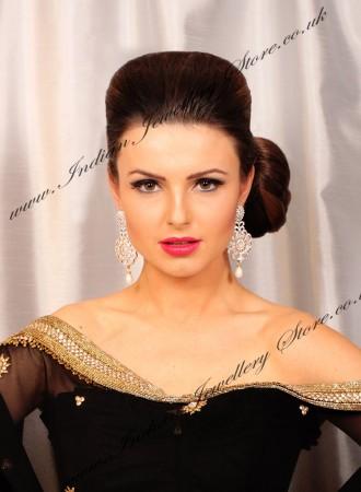 Lolita Earrings EGWA03555