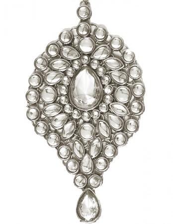 FIROZIA Head Jewellery PSWK0873