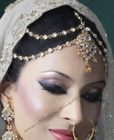 AASHA Matha Patti DGWA0893