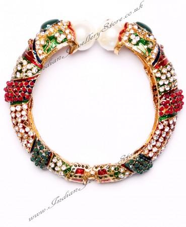 Indian Bracelet WGAC02966