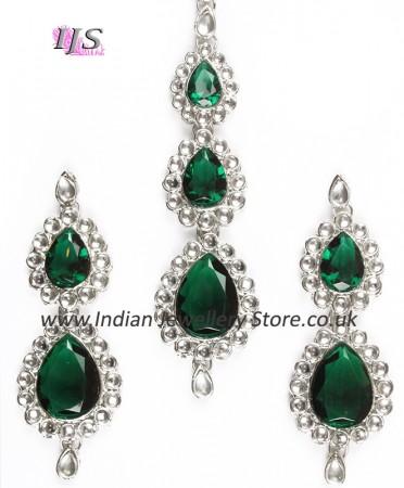 Indian Jewellery UK