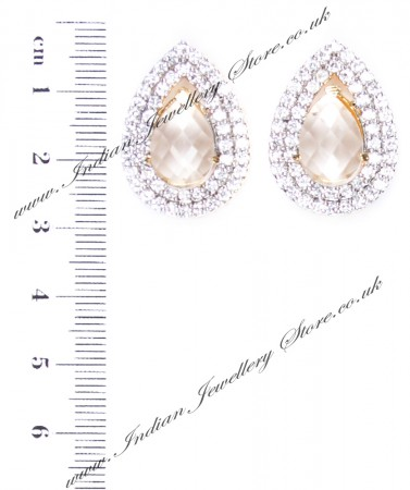 Kate Indian Studs EGWA04325