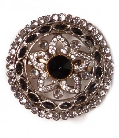 Large Mughal Ring RSBA03758