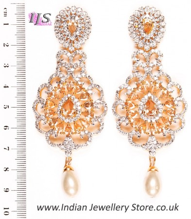 Lolita Earrings EGWA03554