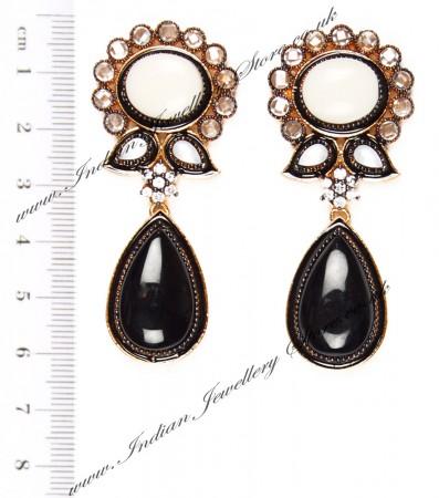 Leena Earrings EGwP03901