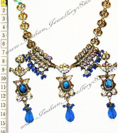 Necklace Set NANC0451
