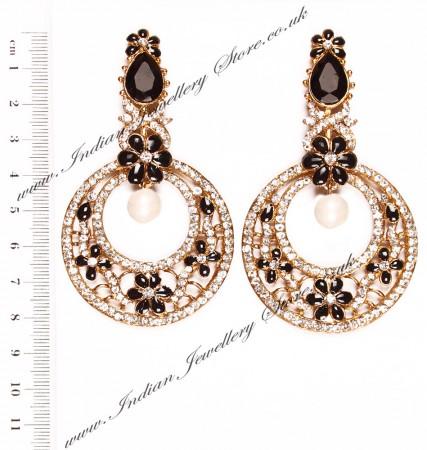 LUCY Earrings EABC03353