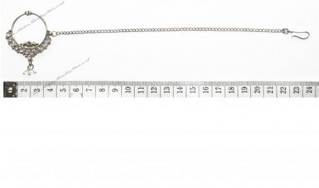 Medium Bridal Nath No.5 TSWP02431
