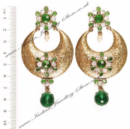Avni Earrings EAGA03548