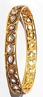 2 x Indian Churis 2.6 WAWP0163 Indian Jewellery
