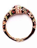 1 x Indian Bangle WGMC02970 Indian Jewellery