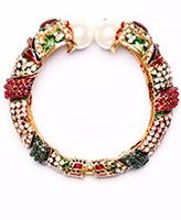 Indian Bracelet WGAC02967 Indian Jewellery