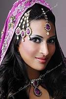 PRIYA Jhumar PAUK0242 Indian Jewellery