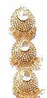 RASHMI Hair Chotli CGWK0932 Indian Jewellery