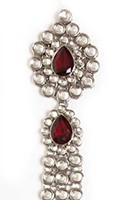 ALEENA Hair Chotli CSRK0063 Indian Jewellery