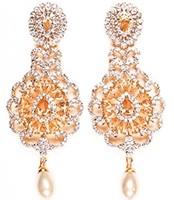 Lolita Earrings EGWA03554 Indian Jewellery