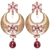 Avni Earrings EAPA03543 Indian Jewellery