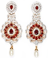 Lolita Earrings EARA04312 Indian Jewellery