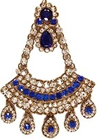 RITA Jhumar PALC03712 Indian Jewellery