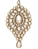 FIROZIA Head Jewellery PAWK0268 Indian Jewellery