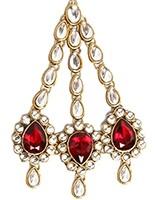 PRIYA Jhumar PARK0244 Indian Jewellery