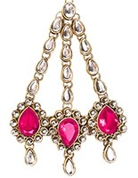PRIYA Jhumar PAPK02621 Indian Jewellery