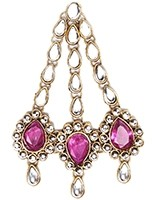 PRIYA Jhumar PAPK0250 Indian Jewellery
