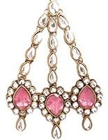 PRIYA Jhumar PAPK0247 Indian Jewellery