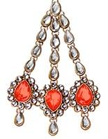 PRIYA Jhumar PAOK03034 Indian Jewellery