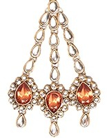 PRIYA Jhumar PAOK0249 Indian Jewellery