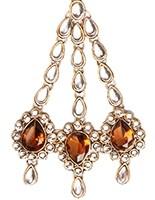 PRIYA Jhumar PANK0253 Indian Jewellery