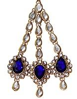 PRIYA Jhumar PALK02622 Indian Jewellery