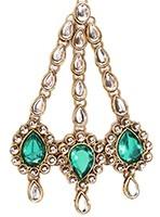 PRIYA Jhumar PAGK02619 Indian Jewellery