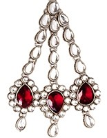 PRIYA Jhumar PSRK03032 Indian Jewellery