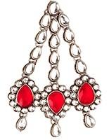 PRIYA Jhumar PSRK03030 Indian Jewellery