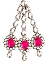 PRIYA Jhumar PSPK03033 Indian Jewellery