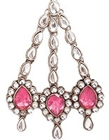 PRIYA Jhumar PSPK0259 Indian Jewellery