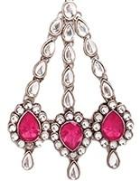 PRIYA Jhumar PSPK03031 Indian Jewellery