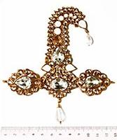 Kalgi X-Large KAWK03130 Indian Jewellery