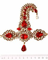 Kalgi X-Large KARK03133 Indian Jewellery