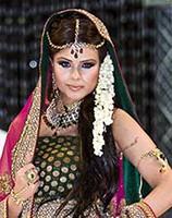 Designer Kundan Bridal Set NGAK03244 Indian Jewellery
