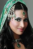 PRIYA Jhumar PAGK0256 Indian Jewellery