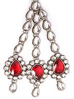 PRIYA Jhumar PSRK0257 Indian Jewellery