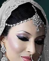 AASHA 1-Line Matha-Patti DSWA02582 Indian Jewellery